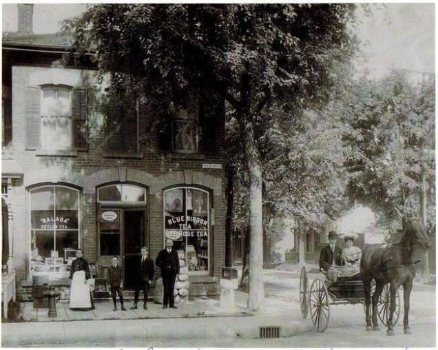 hamilton-1903